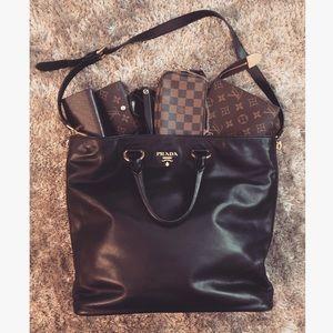 [prada] bag